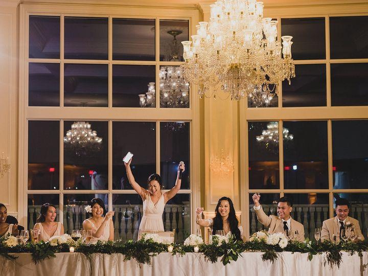 Tmx Img 9699 2 51 1202367 158639443947936 Boynton Beach, FL wedding planner
