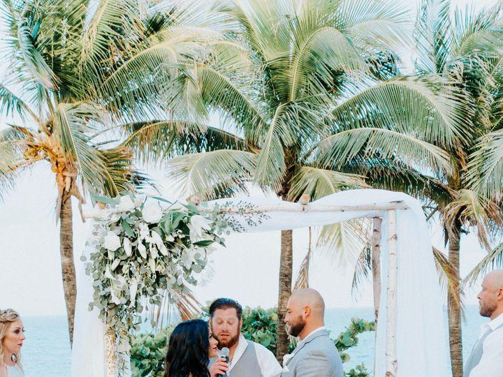 Tmx Kasey Jessy 4 Of 10  51 1202367 158639417315657 Boynton Beach, FL wedding planner