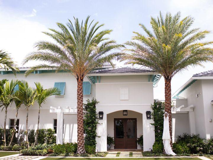 Tmx Maddy Jimmy Wedding 17 51 1202367 158639404586518 Boynton Beach, FL wedding planner