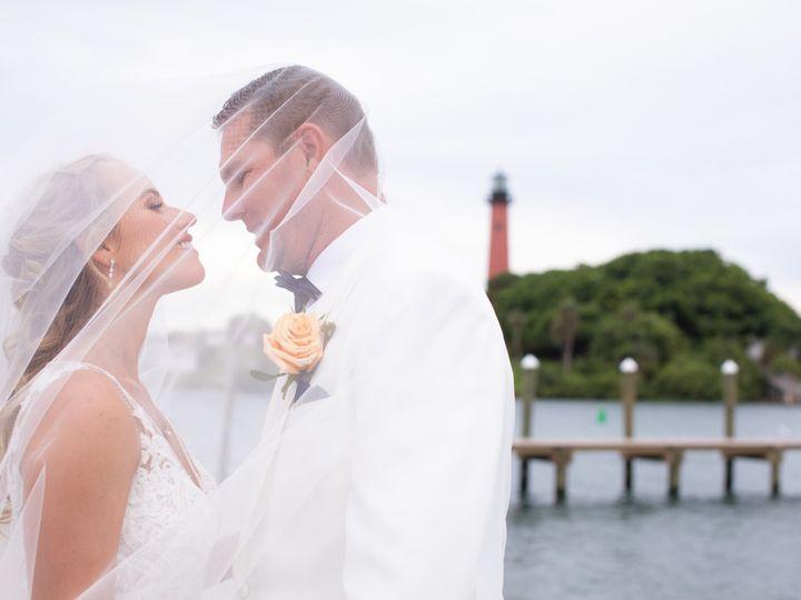 Tmx Maddy Jimmy Wedding 786 51 1202367 158639404481727 Boynton Beach, FL wedding planner