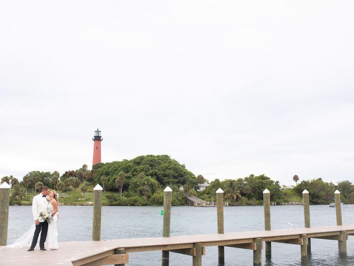 Tmx Maddy Jimmy Wedding 821 51 1202367 158639404458369 Boynton Beach, FL wedding planner