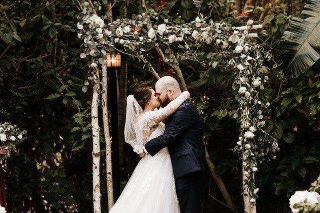 Tmx Madison Chapman Wedding The Sunday House Delray Beach Photography By V 5596 2 51 1202367 158638790935945 Boynton Beach, FL wedding planner