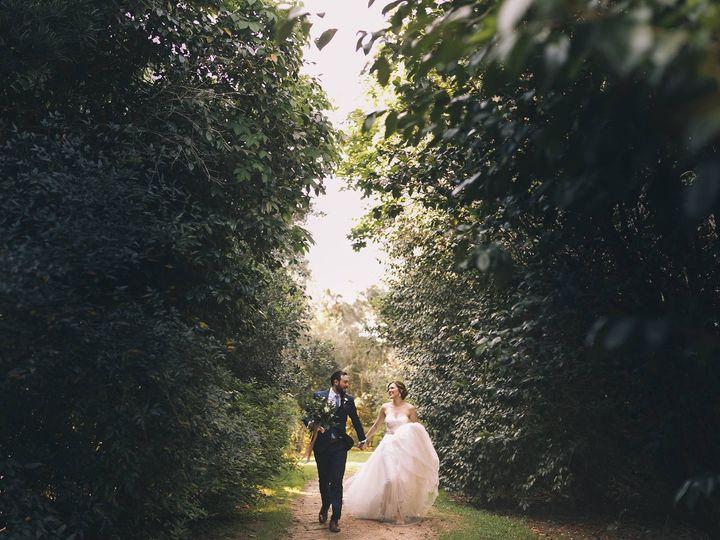 Tmx Mm13 51 1202367 158638792754986 Boynton Beach, FL wedding planner