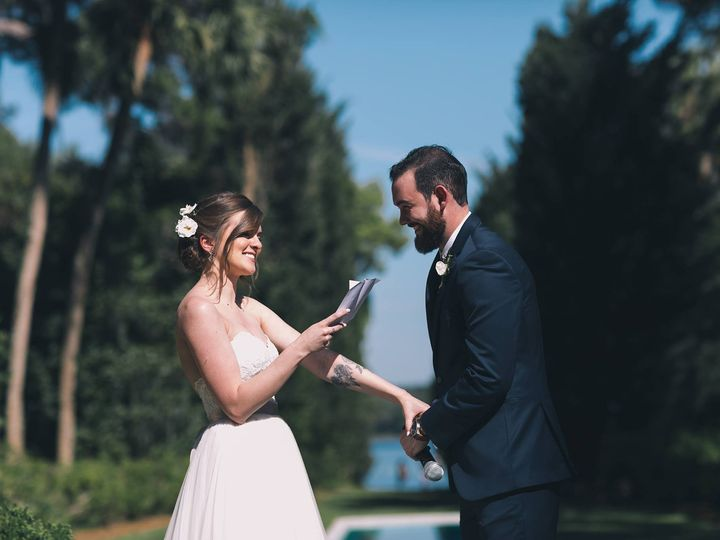 Tmx Mm9 Copy 51 1202367 158638792311896 Boynton Beach, FL wedding planner