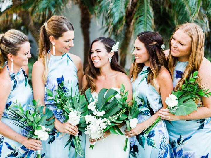 Tmx Mrwedding12 51 1202367 158638791655453 Boynton Beach, FL wedding planner
