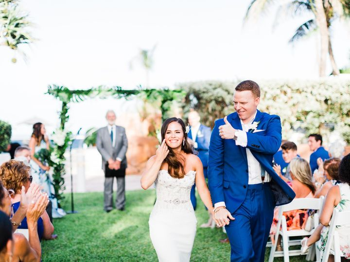 Tmx Mrwedding8 2 51 1202367 158638791963671 Boynton Beach, FL wedding planner