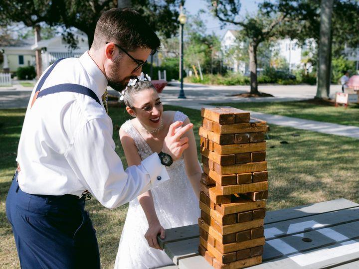 Tmx The Palacios 01181 51 1202367 158639274847279 Boynton Beach, FL wedding planner