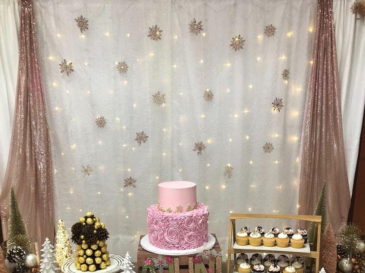 Tmx Img 0092 51 1902367 157810348241709 Livermore, CA wedding venue