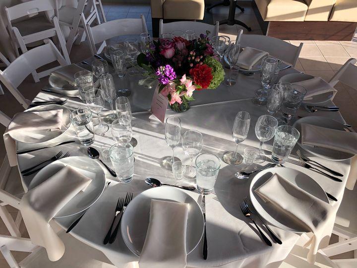 Tmx Img 1883 2 51 1902367 157810349052199 Livermore, CA wedding venue