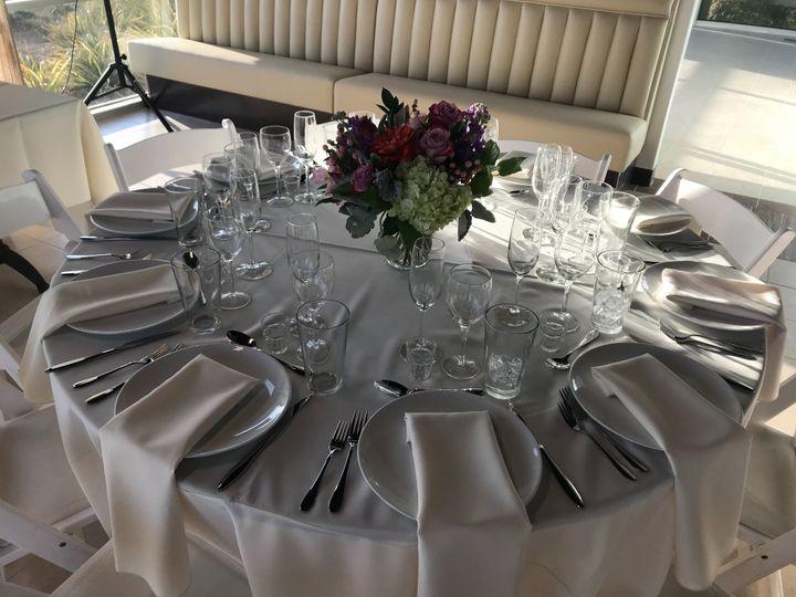Tmx Img 3063 2 51 1902367 157810348222536 Livermore, CA wedding venue