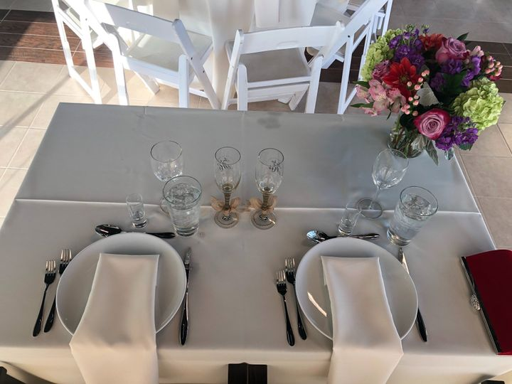 Tmx Img 4161 2 51 1902367 157810352379319 Livermore, CA wedding venue