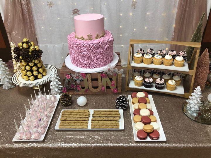 Tmx Img 6174 51 1902367 157810354669727 Livermore, CA wedding venue