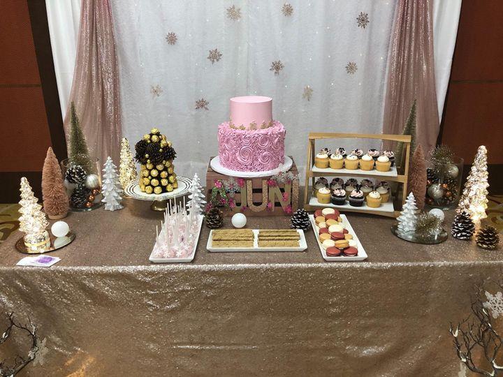 Tmx Img 7265 51 1902367 157810359344774 Livermore, CA wedding venue