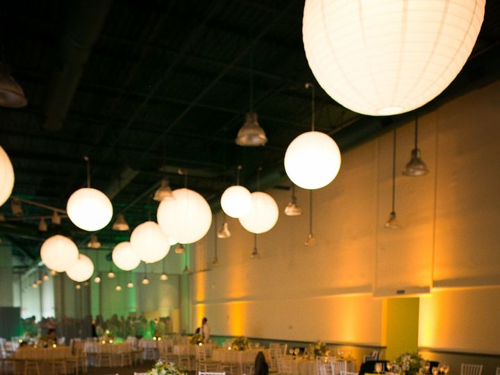 Tmx Eventdecordesignlightingnjnyceggsoticeventsnjsbesteventdecoratoreventlightingeventdesignweddingbarmitzvahbatmitzvahgalafundraisersocialcorporate20 51 152367 V1 Hampton wedding eventproduction
