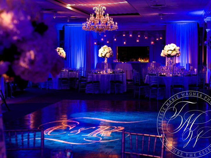 Tmx Eventdecordesignlightingnjnyceggsoticeventsnjsbesteventdecoratoreventlightingeventdesignweddingbarmitzvahbatmitzvahgalafundraisersocialcorporate36 51 152367 V1 Hampton wedding eventproduction