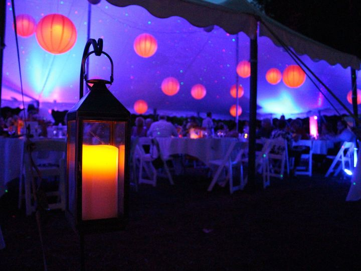 Tmx Eventdecordesignweddinglightinginstallationrentalseggsoticevents 51 152367 V1 Hampton wedding eventproduction