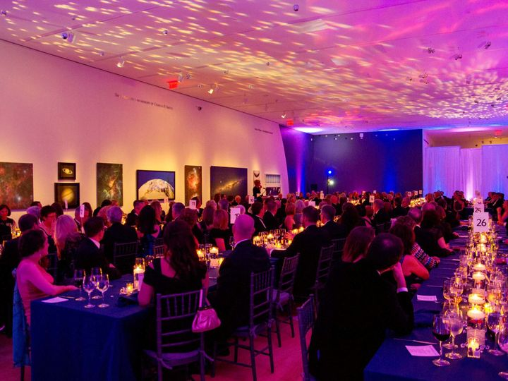 Tmx Nj Event Decor Lighting Rental Galaxy Gala Auction Party 51 152367 Hampton wedding eventproduction