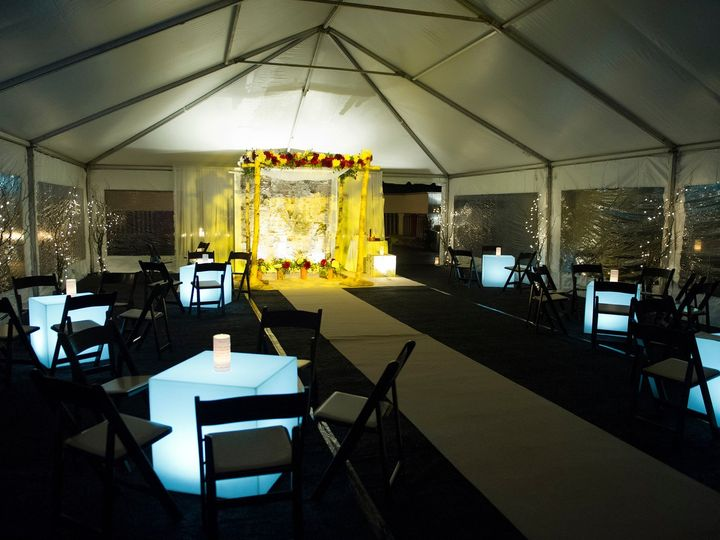 Tmx Njnypaweddingdecordecorrentalschuppaharchwarrentaleggsoticevents 51 152367 V1 Hampton wedding eventproduction