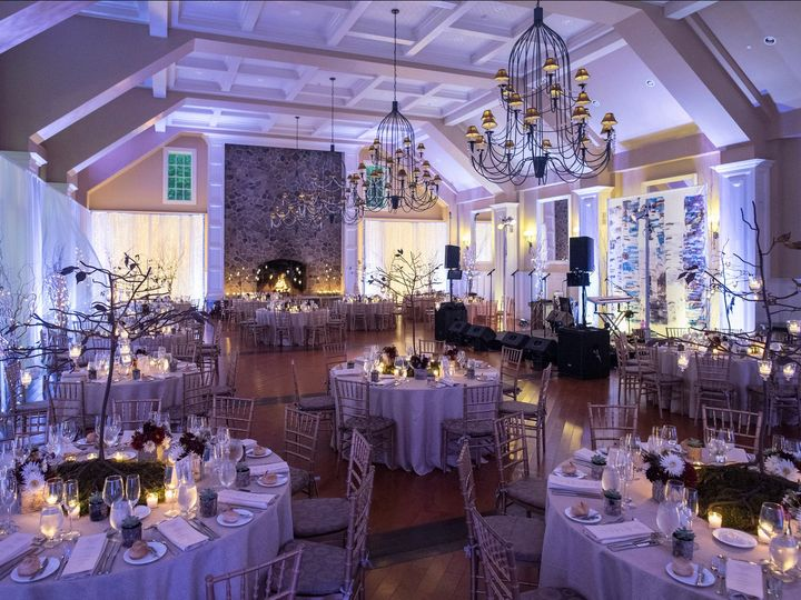 Tmx Screen Shot 2016 12 29 At 10 45 33 Am 51 152367 V1 Hampton wedding eventproduction
