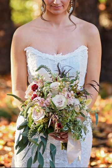 melea justin raifee wedding 2015 mwb 293