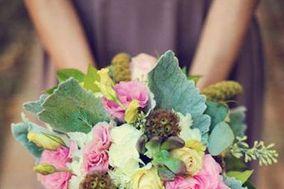Tanarah Luxe Floral