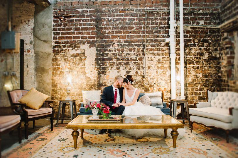 Rialto Theatre Venue Tampa Fl Weddingwire