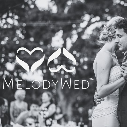 melodywed banner 1278 127