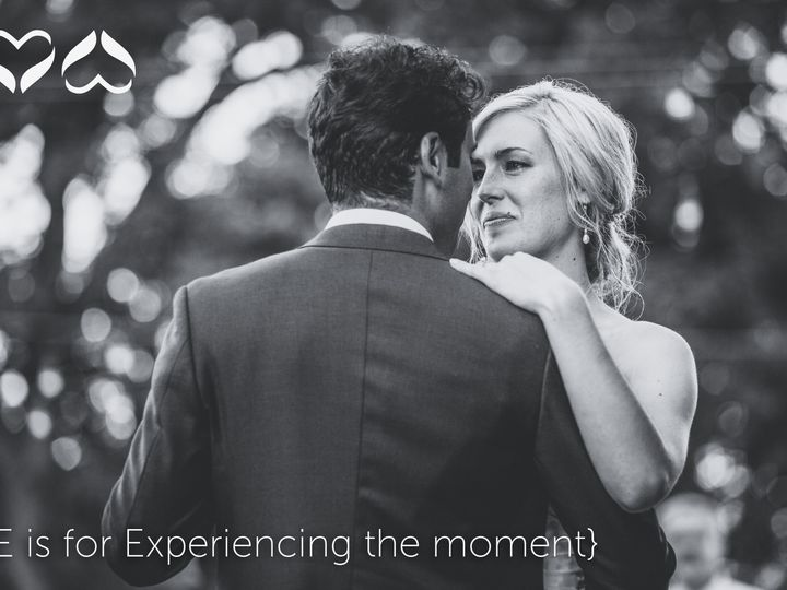 Tmx 1384197018553 E Is For Experiencin Mountain View wedding ceremonymusic