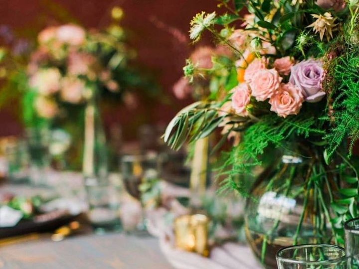 Tmx 1487181022695 3 Luther, OK wedding venue