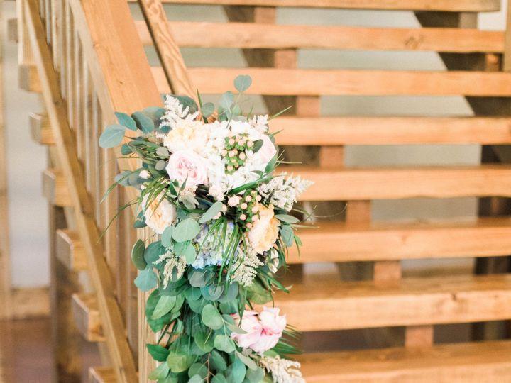 Tmx 1497043200546 Elevenoaksopenhouse 131 Luther, OK wedding venue