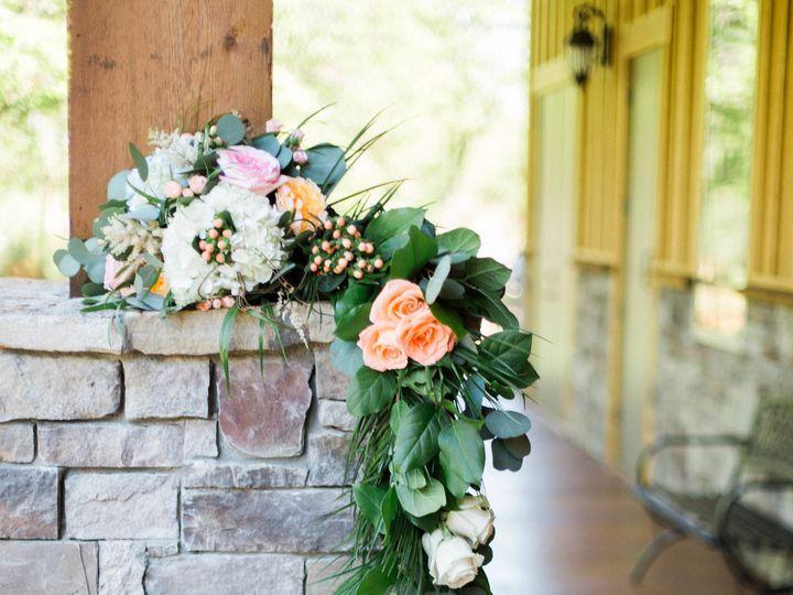 Tmx 1497043256384 Elevenoaksopenhouse 143 Luther, OK wedding venue