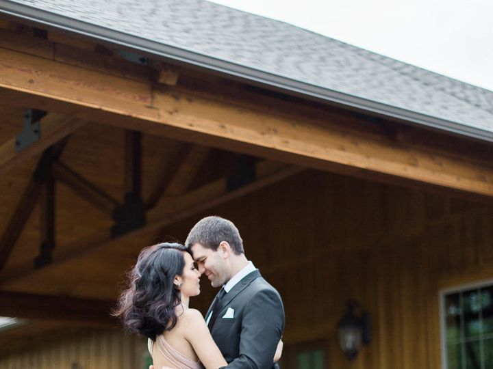 Tmx 1497043807346 Elevenoaks 215 Luther, OK wedding venue