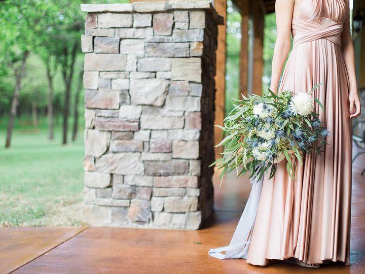 Tmx 1497043833712 Elevenoaks 233 Luther, OK wedding venue