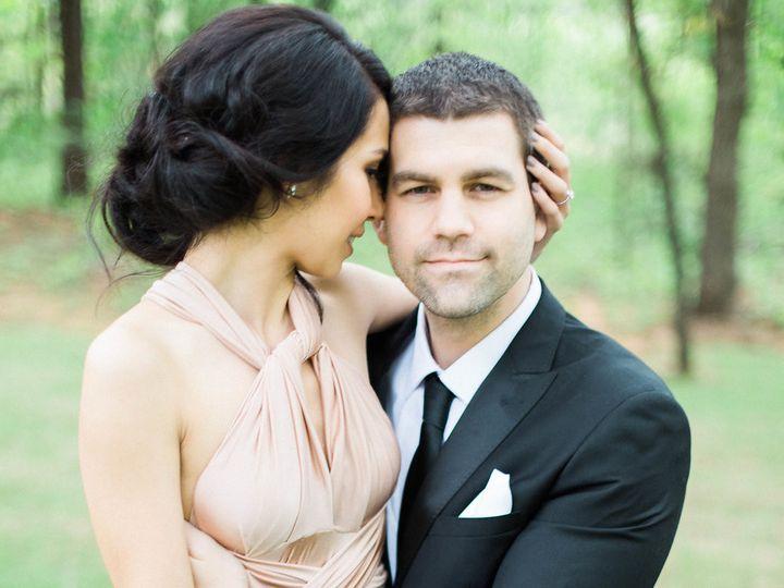 Tmx 1497044043448 Elevenoaks 269 Luther, OK wedding venue