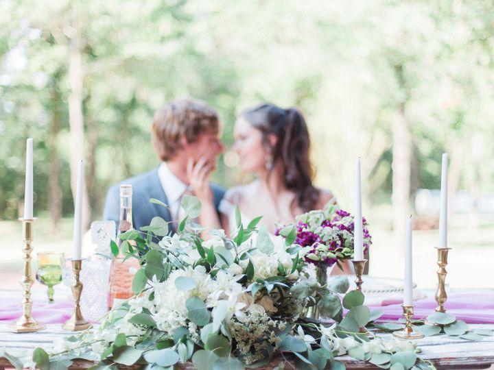 Tmx 1511295601371 Modernloveoklahoma 183 Luther, OK wedding venue