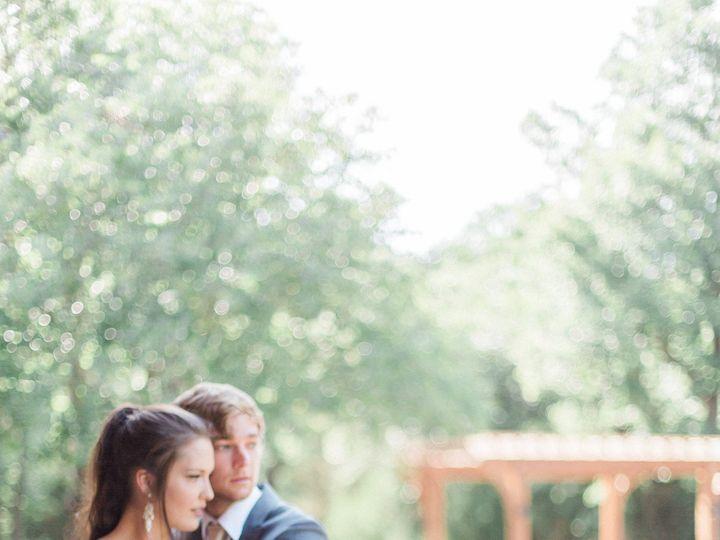 Tmx 1511295632997 Modernloveoklahoma 199 Luther, OK wedding venue