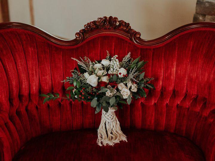 Tmx 1514833249145 Img6124 Luther, OK wedding venue
