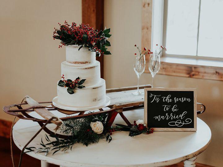 Tmx 1514833662887 Img5637 Luther, OK wedding venue