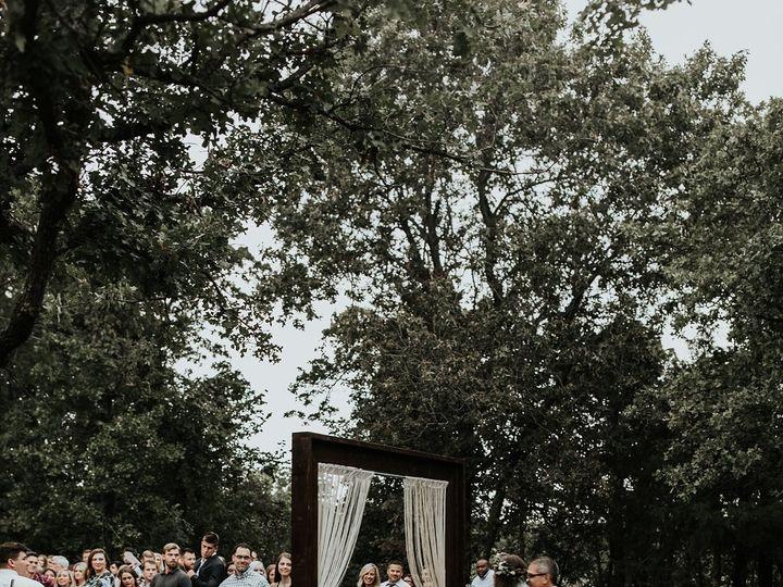 Tmx 1514835049998 Mapcompassphotographytylerdannahstelting 488 Luther, OK wedding venue