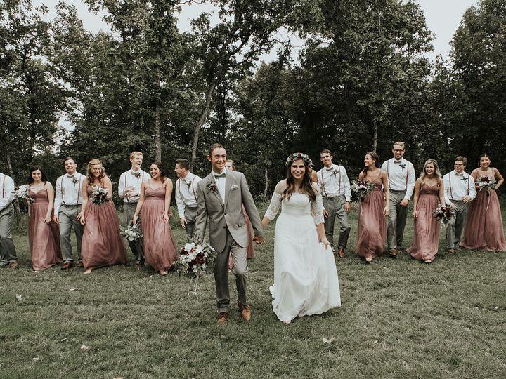 Tmx 1514835716002 Mapcompassphotographytylerdannahstelting 302 Luther, OK wedding venue