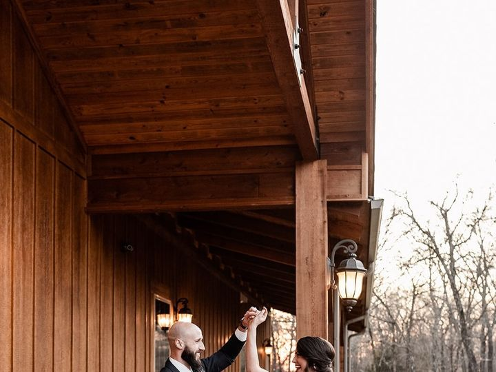 Tmx Cultivate Styled Shoot 2 6 Websize 1 51 963367 1567788331 Luther, OK wedding venue