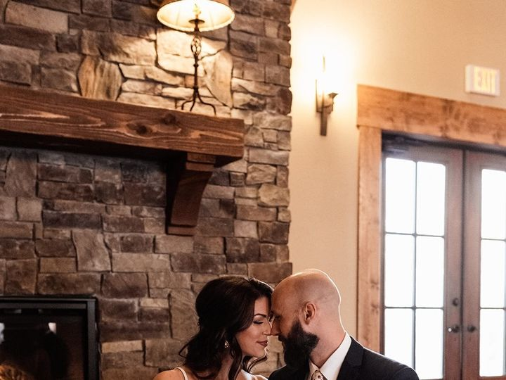 Tmx Cultivate Styled Shoot 2 73 Websize 1 51 963367 1567788331 Luther, OK wedding venue