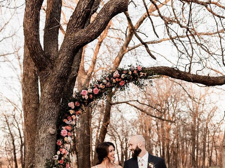 Tmx Cultivate Styled Shoot 80 Websize 1 51 963367 1567788393 Luther, OK wedding venue