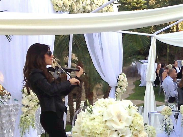 Tmx 1415844830731 Spagsmusicweddings3 San Diego wedding ceremonymusic