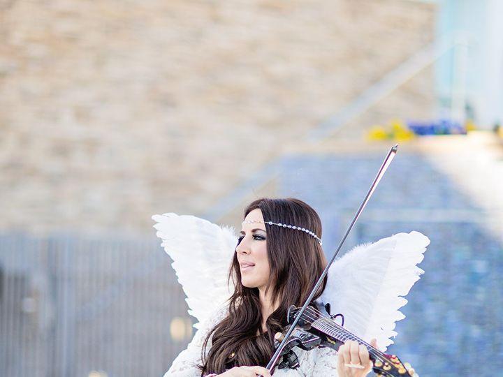 Tmx 1470875984711 Lovebyemeliejames Cecilia1 San Diego wedding ceremonymusic