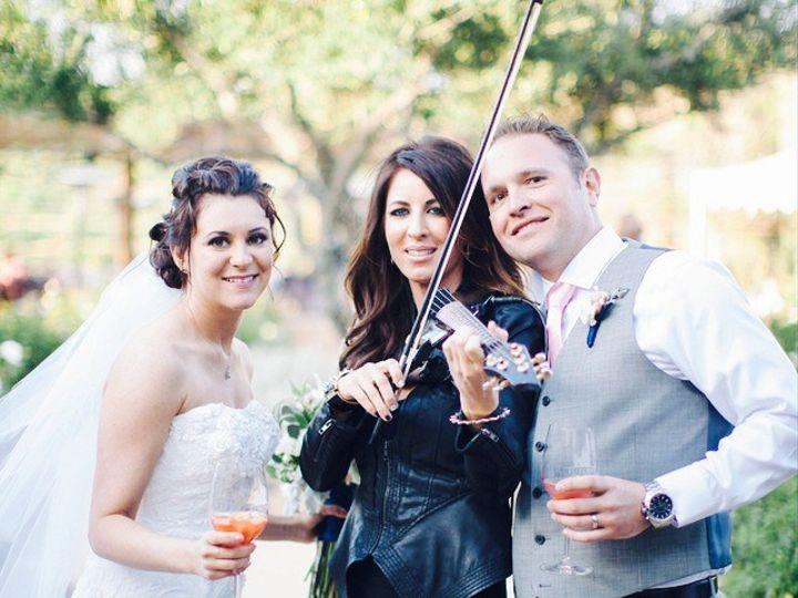Tmx 1470877580208 Photo San Diego wedding ceremonymusic