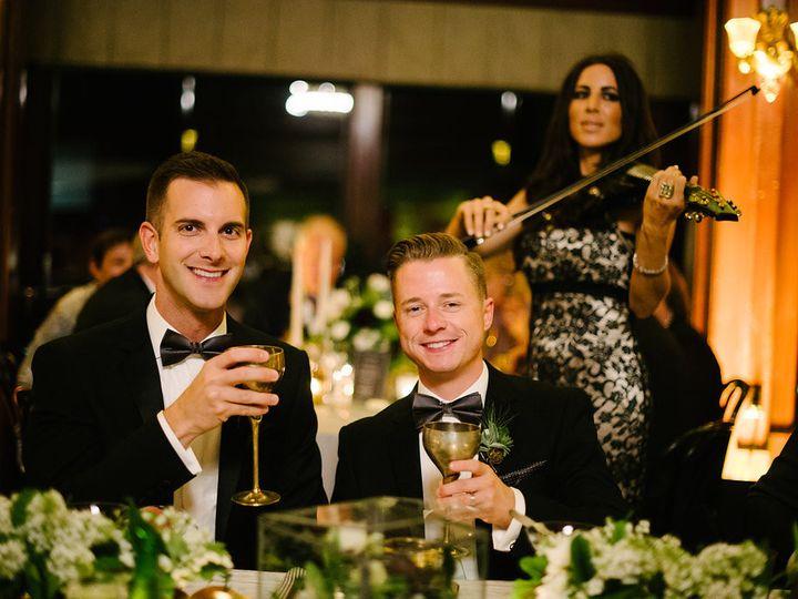 Tmx 1470878540939 Js12699 San Diego wedding ceremonymusic
