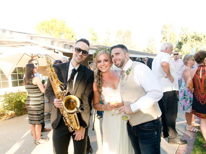 Tmx 1510024622041 Lb 0781 San Diego wedding ceremonymusic