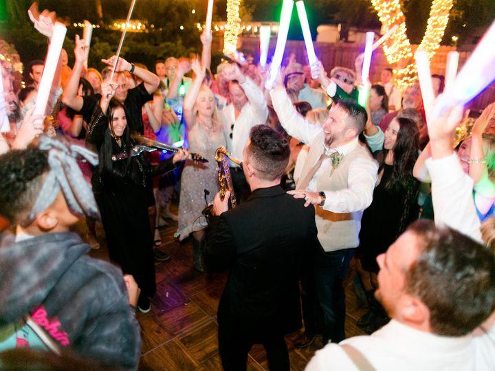 Tmx 1510024767030 Lb 1036 San Diego wedding ceremonymusic