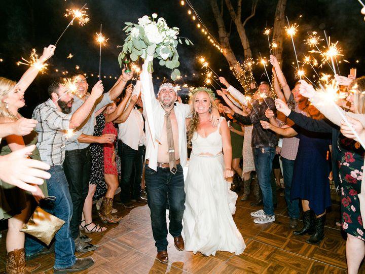 Tmx 1510024947846 Lb 1130 San Diego wedding ceremonymusic